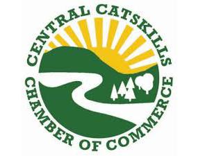 CCCoC Logo