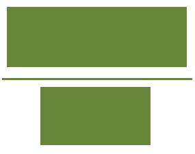 Ellenville Wawarsing Chamber of Commerce logo
