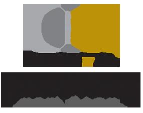 Orange County New York Chamber of Commerce logo