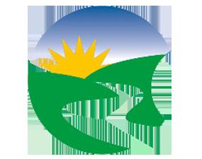 Columbia County Chamber of Commerce logo