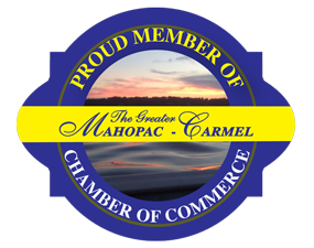 Greater Mahopac Carmel Chamber of Commerce logo