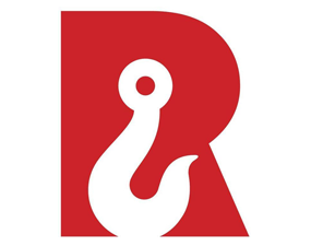 Red Hook Chamber of Commerce logo