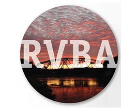 RVBA Logo